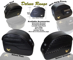 DELUXE-Saddle-Bag-Range-POSTER