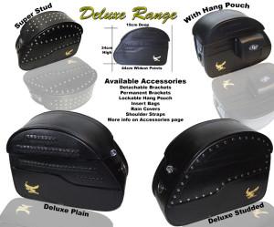 DELUXE-Saddle-Bag-Range-POSTER