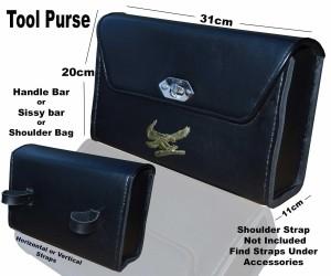 tool-purse